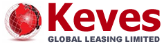 Keves Global Leasing
